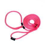Harness Lead Harness Lead 2-In-1 Pink Large