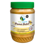 Green Coast Pet Pawnut Butter with Honey 16 OZ