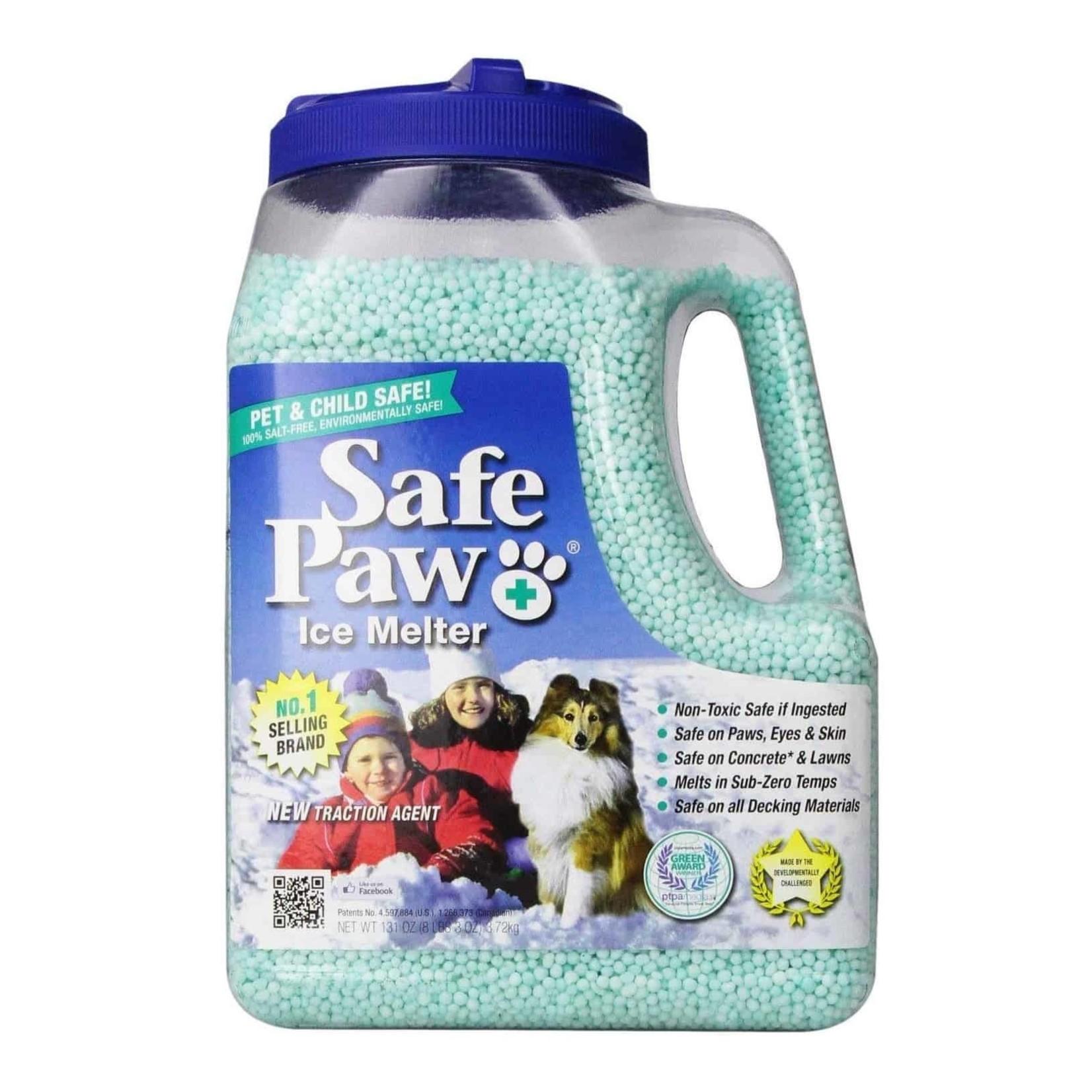 Safe Paw Ice Melter Jug 8#