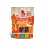 Plato Pet Treats Plato Thinkers Chicken Sticks 10 OZ