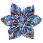 Huxley & Kent Pinwheel Magic Unicorn Large