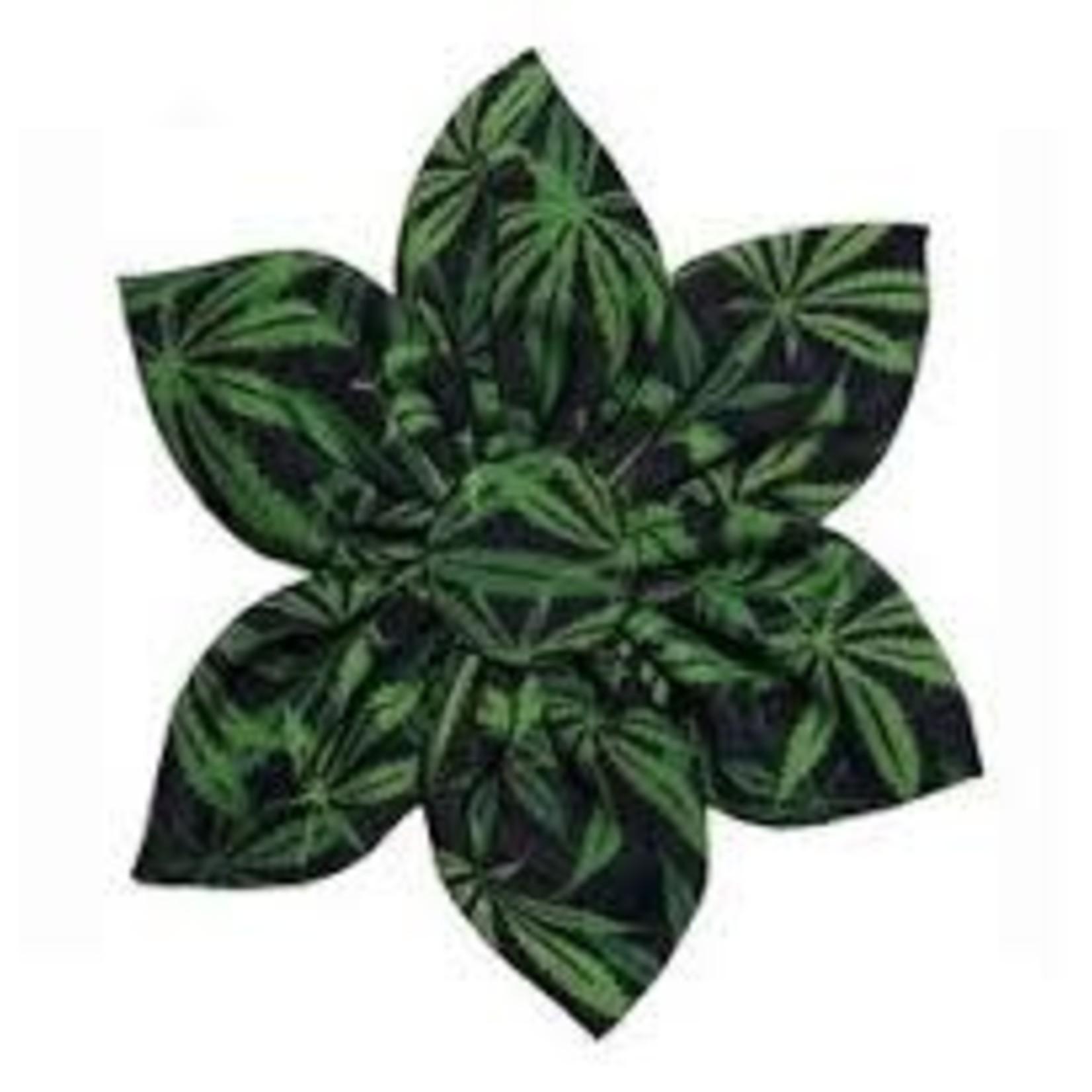 Huxley & Kent Huxley & Kent Pinwheel Weed Small