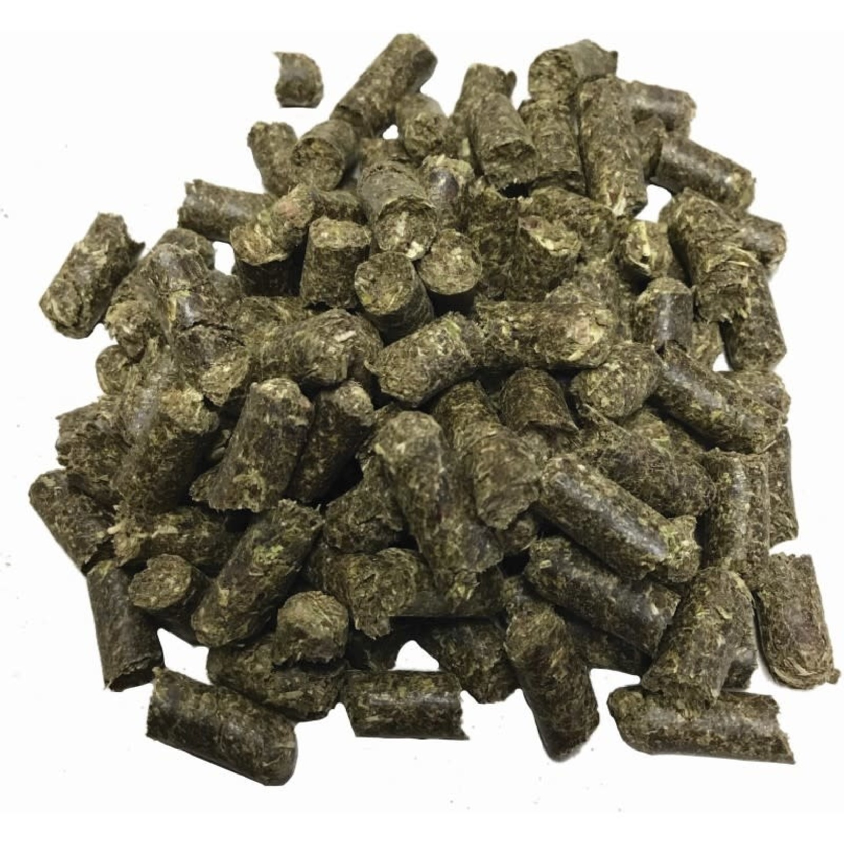 From The Field From The Field Catnip Spice Jar Ultimate Blend Pellets