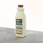 Primal Pet Foods Primal Frozen Raw Goat Milk 32 OZ