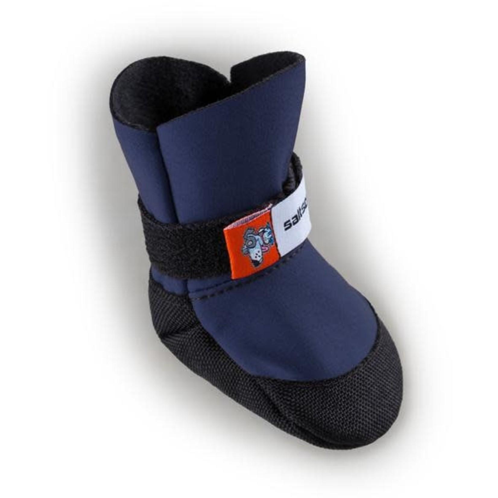 Saltsox Saltsox Boots X-Small Winter Night Blue