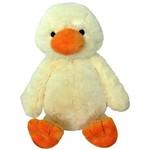 "Petlou Petlou Plush Duck 15"""