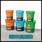 Health/Supplements