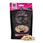 Vital Essentials Vital Essentials Cat Chicken Breast Treat
