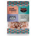 Presidio Presidio Cat Sushi Bonito Flakes Thick Cut .7 OZ