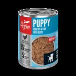 Orijen Orijen Dog GF Stew Puppy 12.8 OZ