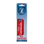 Pet Corrector Spray 50 ML