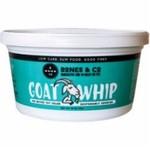 Bones & Co Bones & Co Frozen Goat Whip 3.5 OZ
