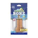 Himalayan Dog Chew Himalayan Cheese Chew Bone Medium