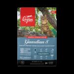 Champion Pet Foods Orijen Cat Grain Free Guardian 8 10#