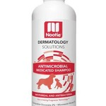 Nootie Antimicrobial Medicated Shampoo 8 OZ