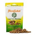 Meowijuana Meowijuana Crunchie Munchie Chicken & Herbs 3 OZ