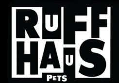 Ruff Haus Pets