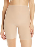 Chantelle Soft Stretch: Shorts 2645
