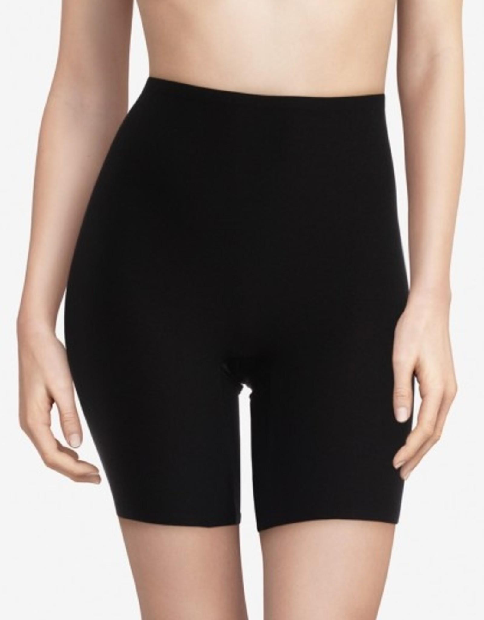 Chantelle Soft Stretch: Shorts 2645