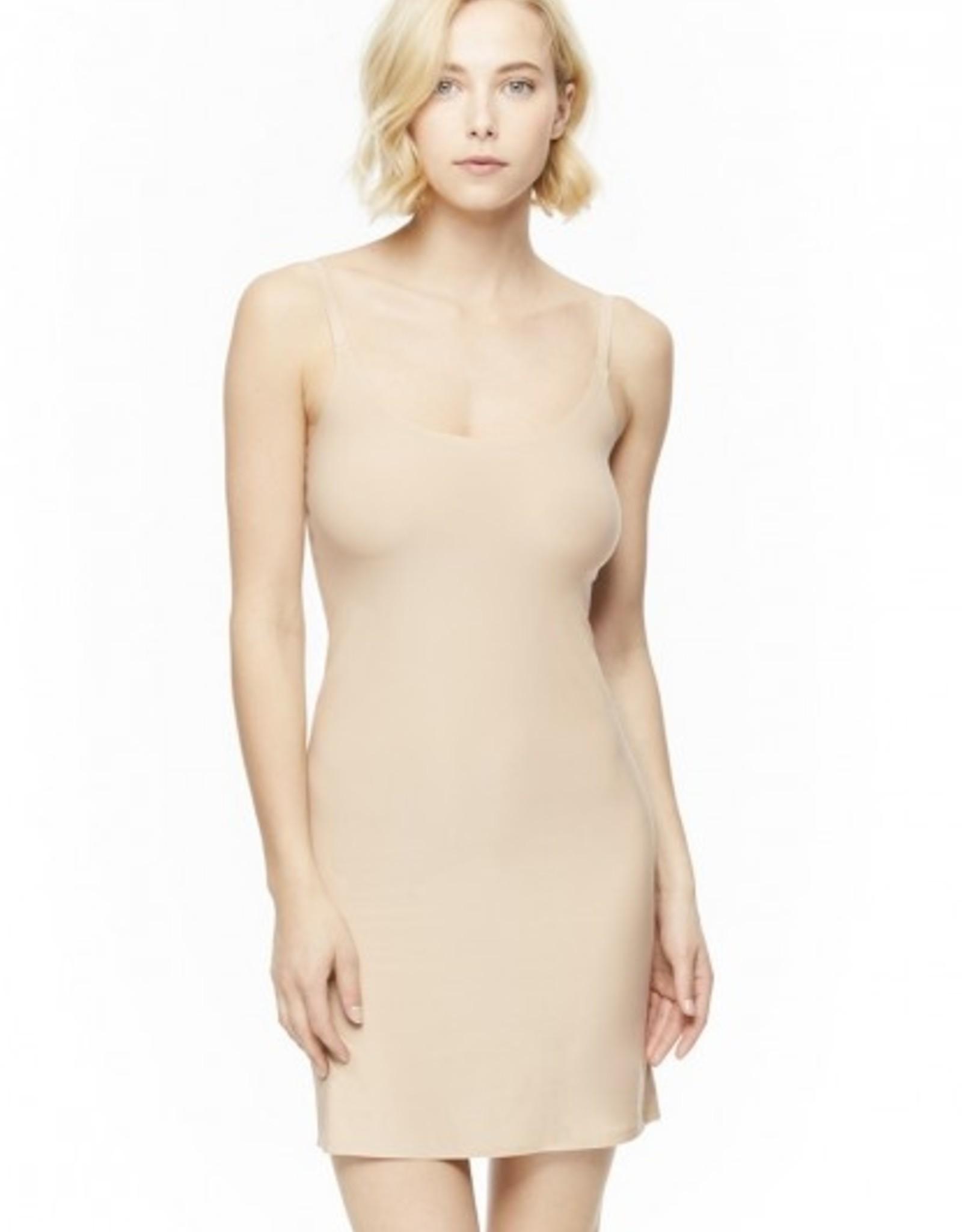 Chantelle Soft Stretch: Dress Slip 1061