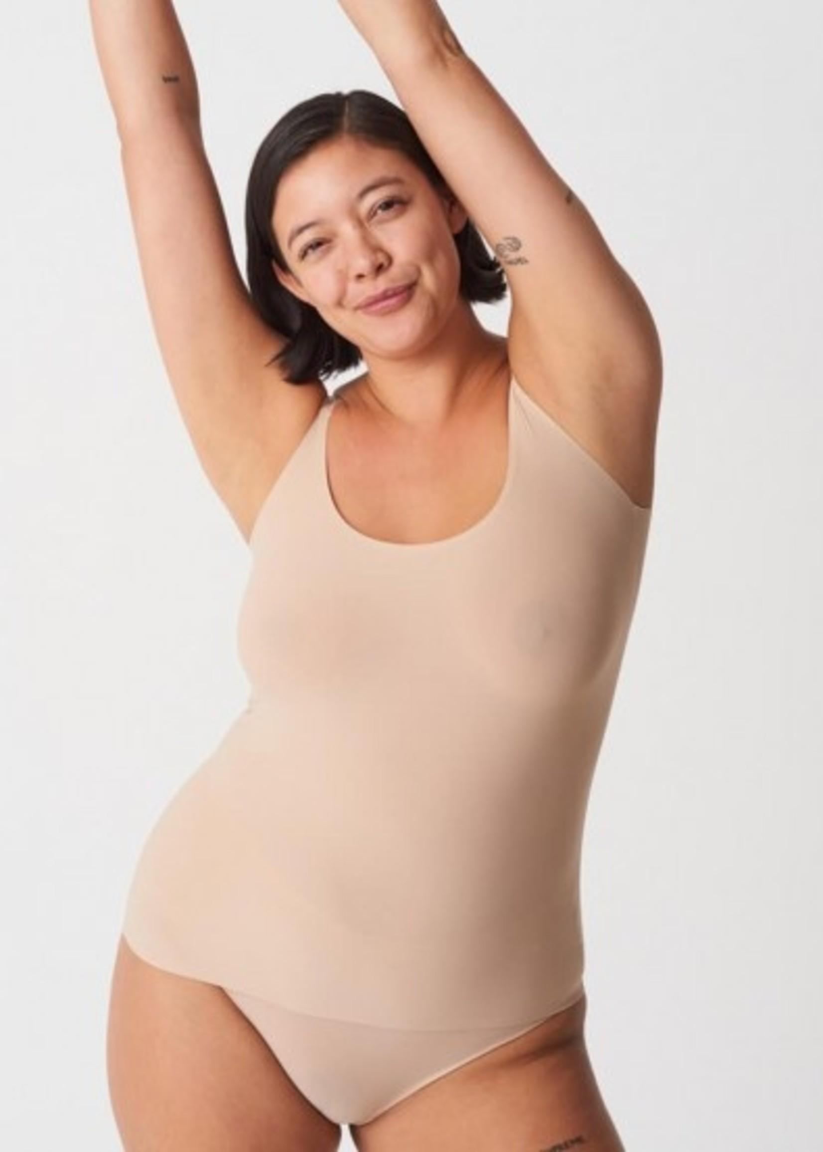 Chantelle Soft Stretch: Adjustable Cami 1062