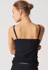Chantelle Soft Stretch: Adjustable Cami 1062