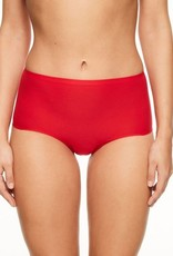 Chantelle Soft Stretch: Full Brief 2647