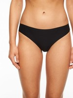 Chantelle Soft Stretch: Thong 2649