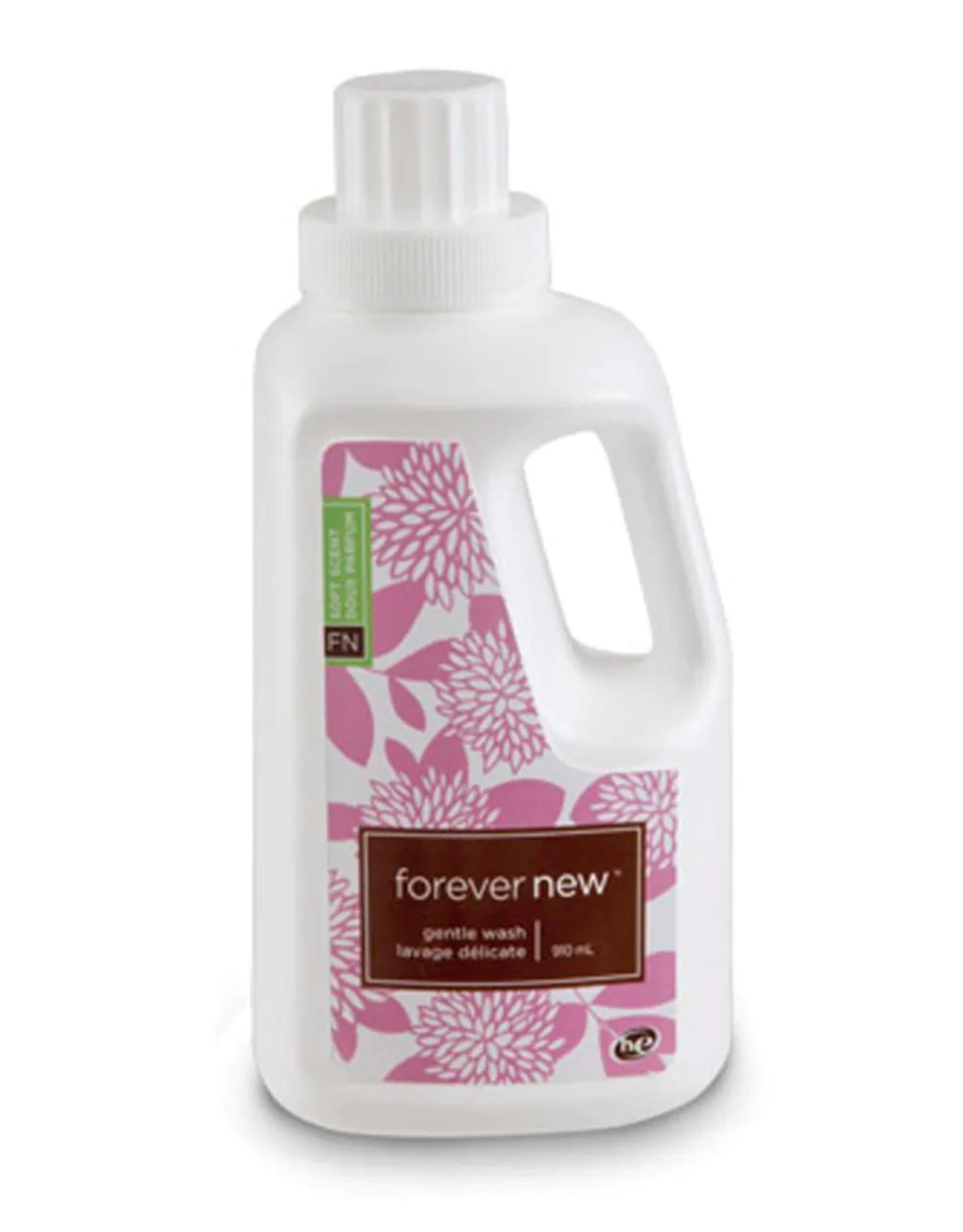 Forever New Liquid Detergent  910ml 02500