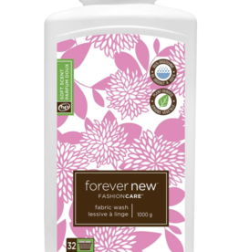 Forever New Powder Detergent Large 1000g
