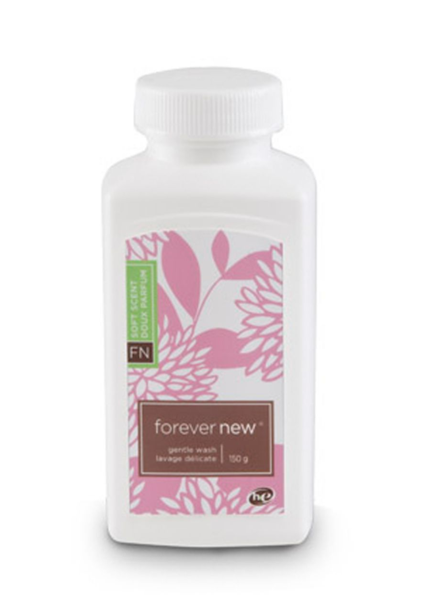 Forever New Powder Detergent Small 150g 02200