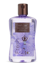Forever New Fresh Wash 02705