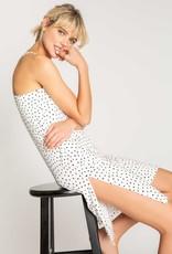 PJ Salvage Modern Modal Dress RSMMD