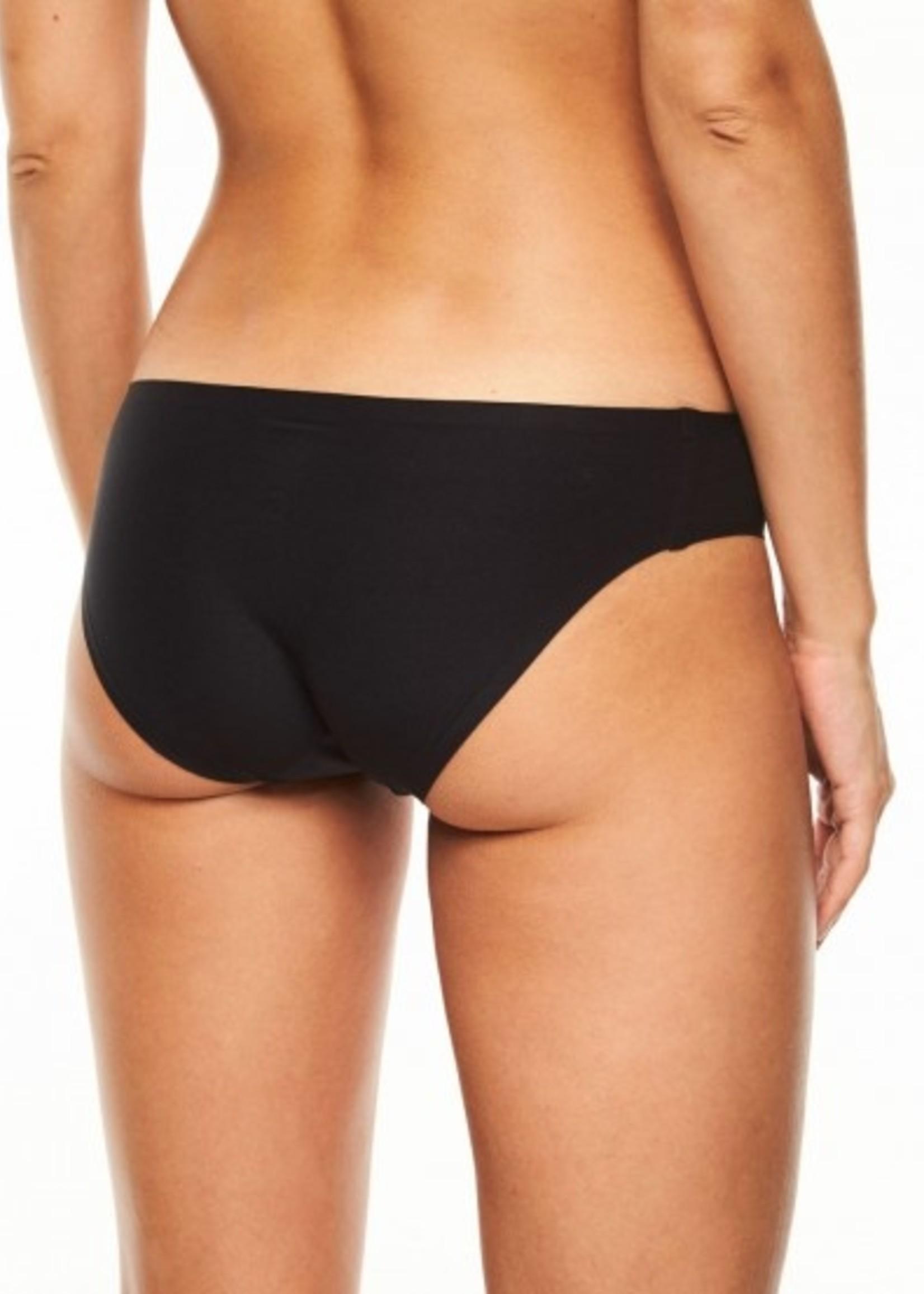 Chantelle Soft Stretch: Bikini 2643