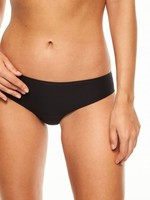 Chantelle Soft Stretch: Bikini Brief 2643