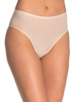 Chantelle Soft Stretch: French Cut 1067
