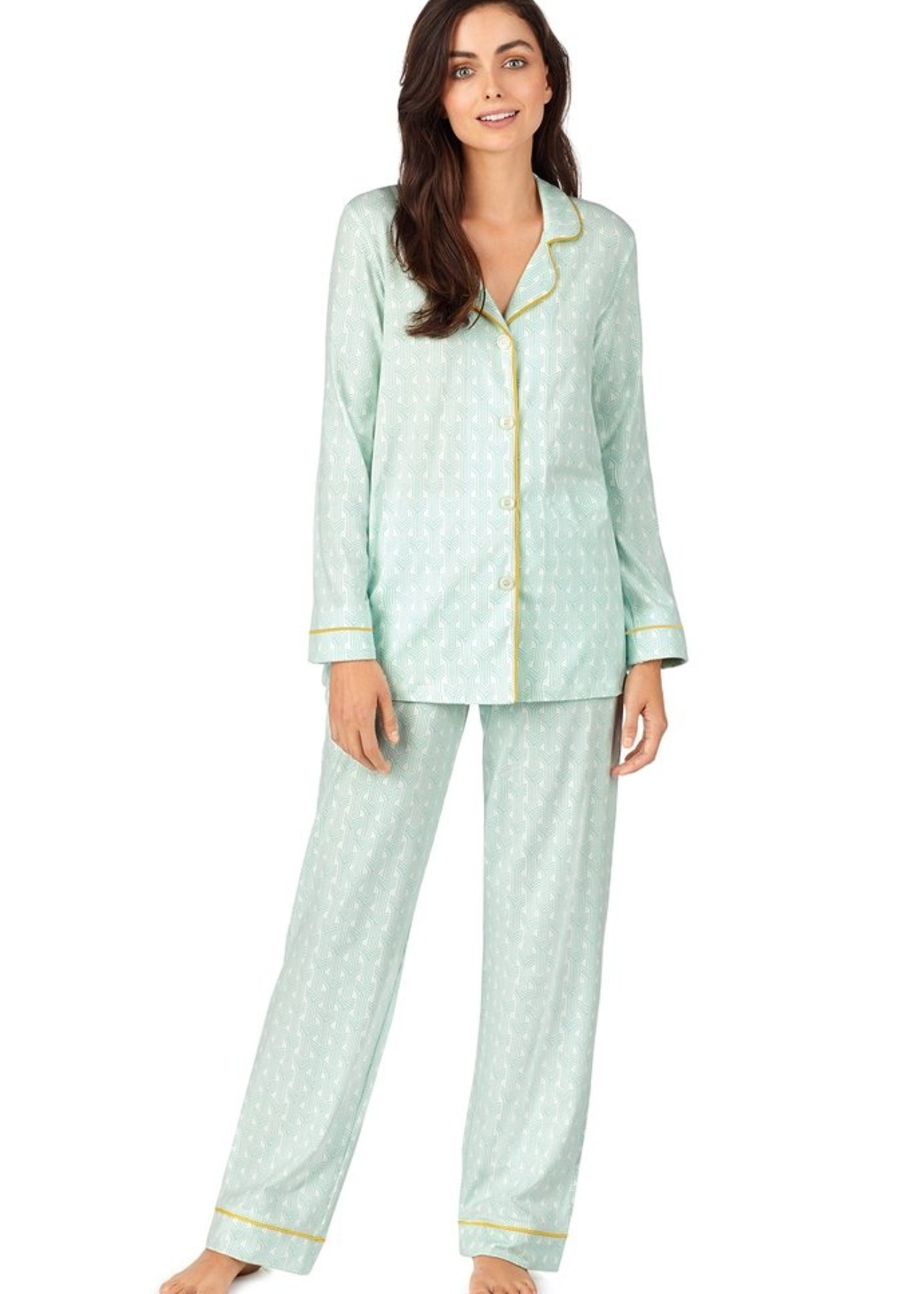 Bed Head Arches PJ