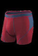 Saxx Kinetic Boxer