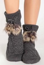 PJ Salvage Aspen Socks