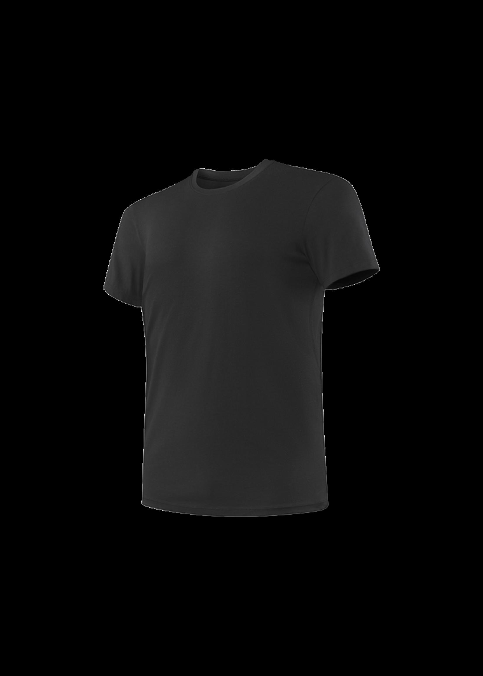 Saxx Undercover Short Sleeve Crew Neck T-shirt