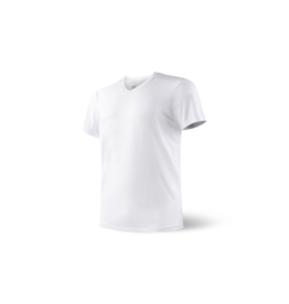 Saxx Undercover Short Sleeve V-Neck T-shirt