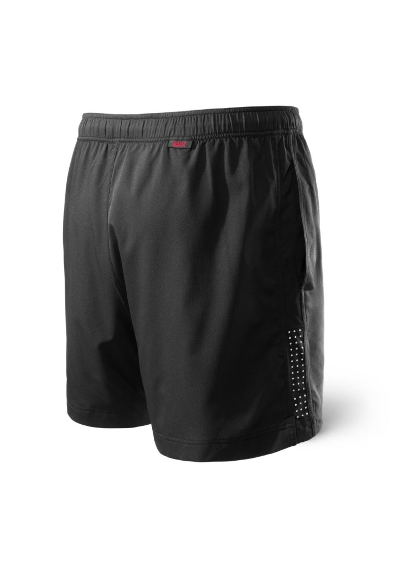Saxx Kinetic 2N1 Run Shorts