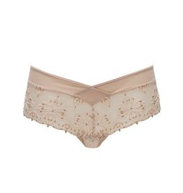 Chantelle Champs Elysees Shorty