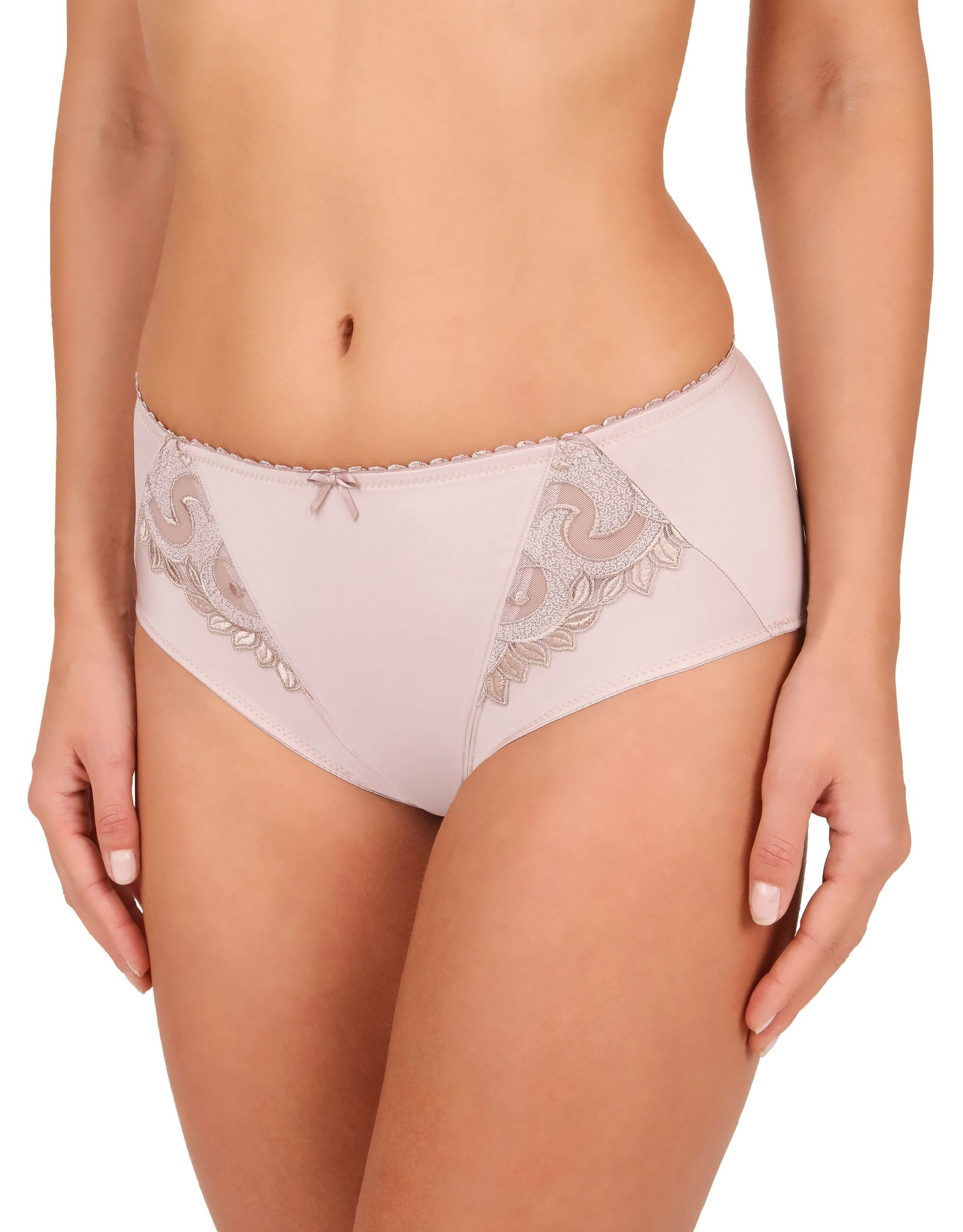 Felina Rhapsody Brief