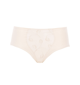 Felina Emotions Brief
