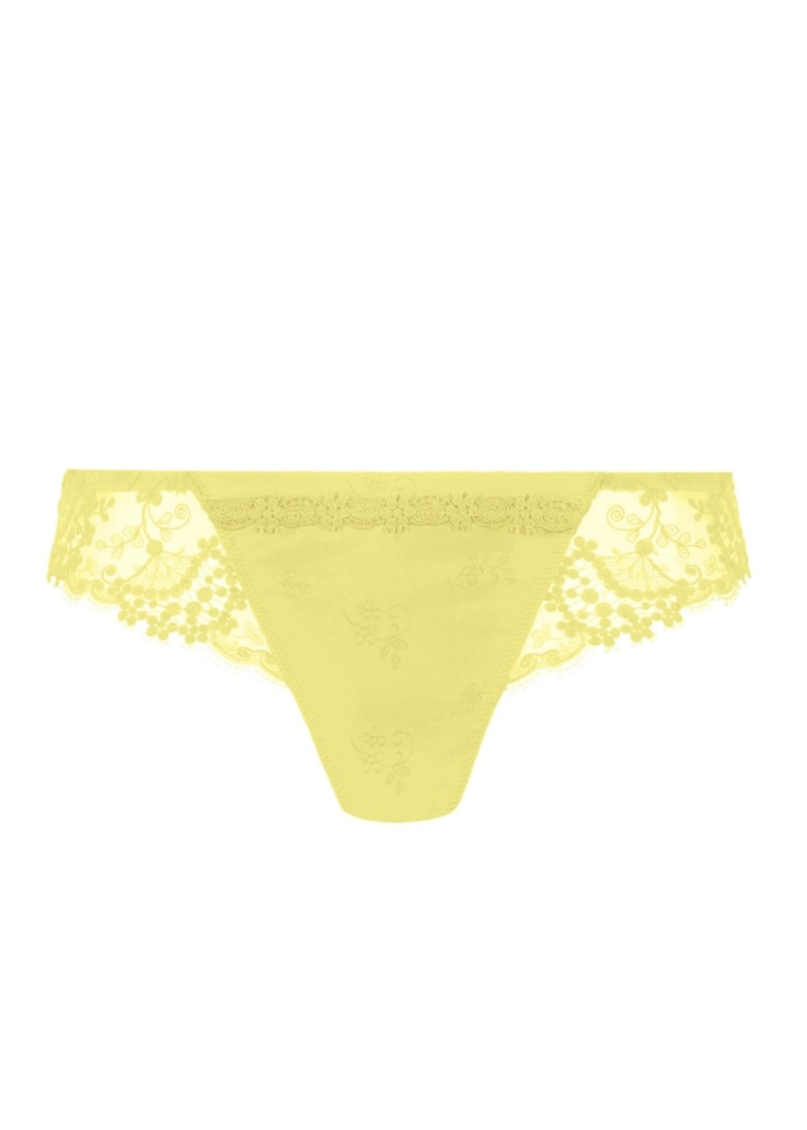 Simone Perele Wish Thong