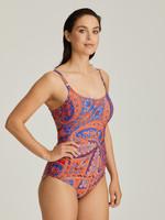 Prima Donna Casablanca Swimsuit