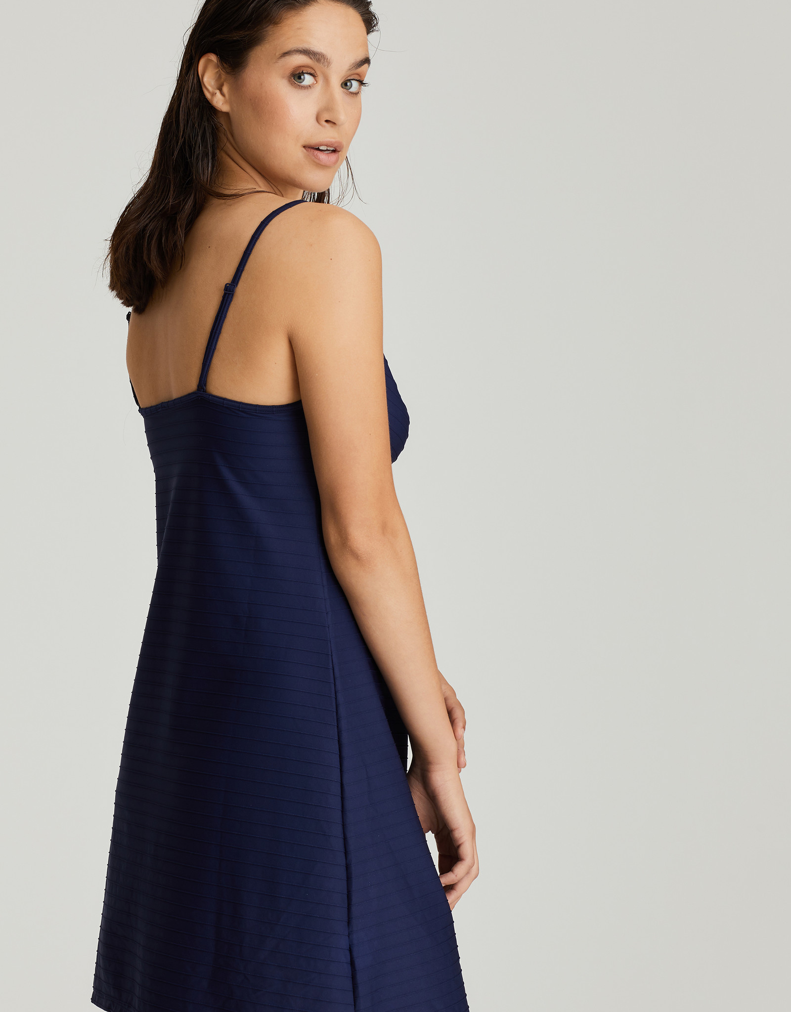 Prima Donna Sherry Dress