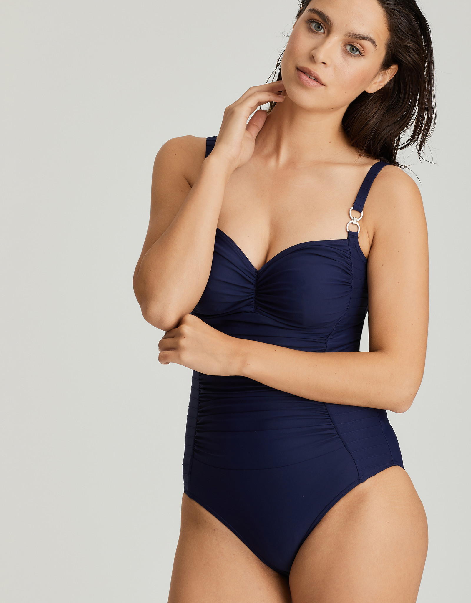 Prima Donna Sherry Swimsuit