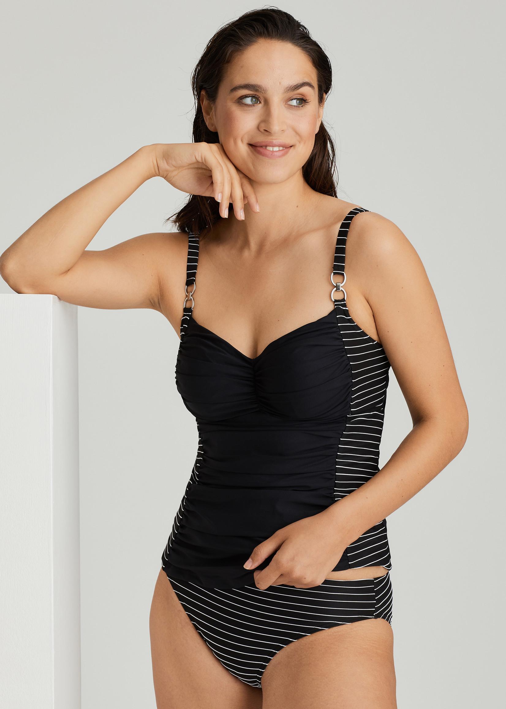 Prima Donna Sherry Tankini